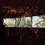 museo_del_tartufo_acqualagna2