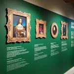 museo_del_tartufo_acqualagna5