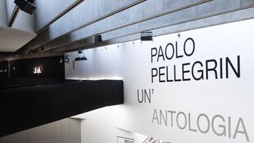 MAXXI-Rome-Pellegrin
