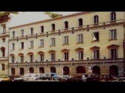 Effetto Luce Spa: The Company